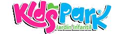 Jardín Infantil  Kids Park
